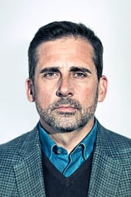 Steve Carell profile image 6
