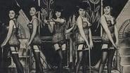 Beş Şeker Kız