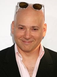 How old was Evan Handler in Taps