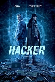 Hacker (2019)
