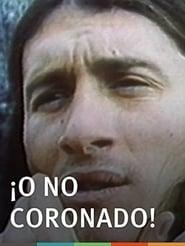 ¡O No Coronado! Stream deutsch