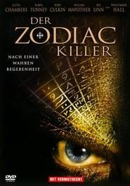 Der Zodiac-Killer Full Movie