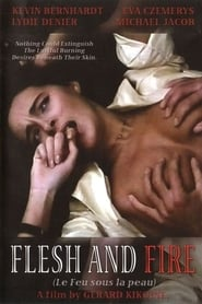 Flesh and Fire (1985)