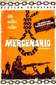 Mercenario - Der Gefürchtete Stream deutsch