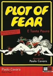 Plot of Fear Film in Streaming Completo in Italiano