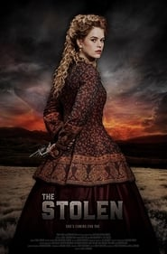 watch movie The Stolen online