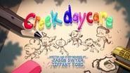 Creek Daycare