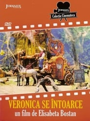 Imagenes de Veronica Returns