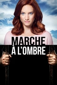 Marche à l'ombre en streaming
