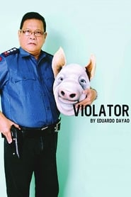 Violator