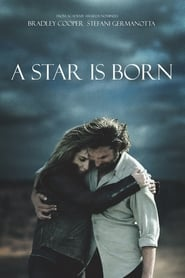 A Star Is Born Movie Free Download HD 720p