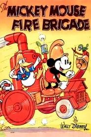 La brigata del fuoco