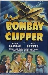 bilder von Bombay Clipper