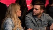 Younger Season 4 Episode 1 : Post Truth