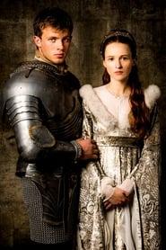 Borgoña: Temporada 1