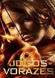 The Hunger Games: Os Jogos da Fome