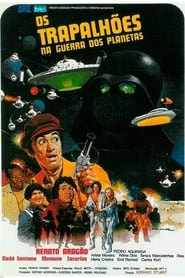 The Bunglers in the Planet Wars Watch and Download Free Movie in HD Streaming