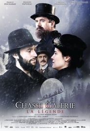 Watch Chasse-Galerie Full Movies - HD