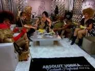 RuPaul's Drag Race saison 0 episode 25