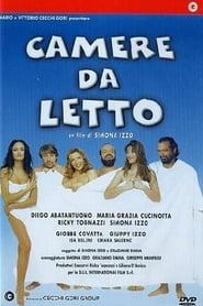 Camere da letto (1997)