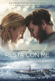 Resta con me [HD] (2018)