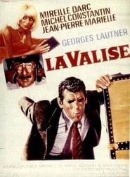 bilder von La Valise