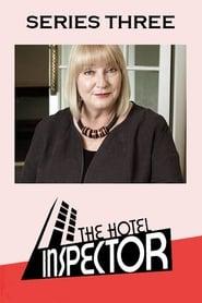 The Hotel Inspector Season