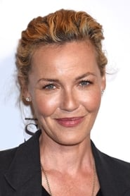 Connie Nielsen profile image 13