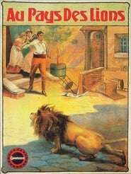 Au pays des lions (1912)