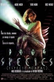 Species (Especie mortal)
