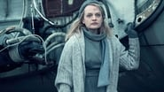 The Handmaid's Tale saison 2 episode 3 streaming vf