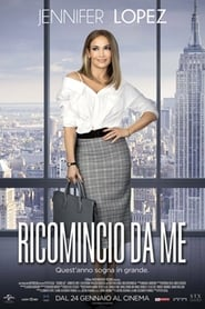 Ricomincio da me [HD] (2019)