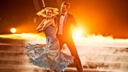 Dancing with the Stars saison 24 episode 2