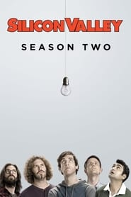 Silicon Valley - Season 4 Season 2