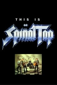 This is Spinal Tap - DVD Extra - Gimme Some Money
