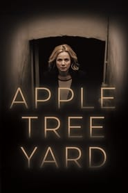 Streaming Apple Tree Yard poster