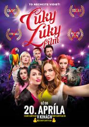 Cuky Luky film