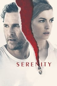 Serenity Full Movies online