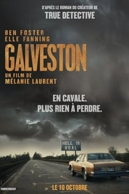 film Galveston streaming