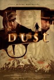 Dust Full Movie