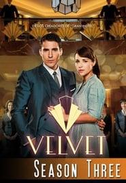Velvet saison 3 streaming vf