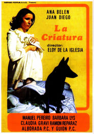 La criatura Watch and get Download La criatura in HD Streaming