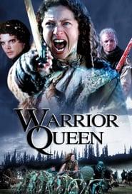 Boudica Netflix HD 1080p
