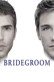 Bridegroom ()