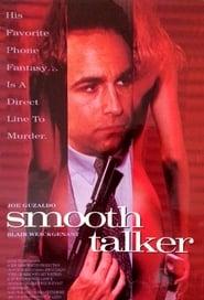 Smoothtalker (1990)