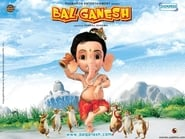 Bal Ganesh and the Pomozom Planet 2017 Hindi 720p WEBHD x264