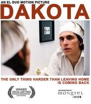 Dakota billede