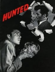 Hunted Watch and Download Free Movie in HD Streaming