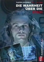 Die Wahrheit über die Stasi Stream deutsch