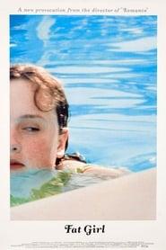 Watch Fat Girl (2001)